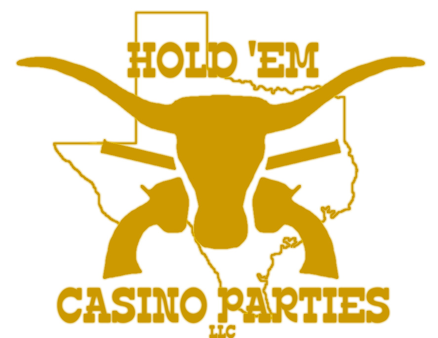 Texas holdem in san antonio